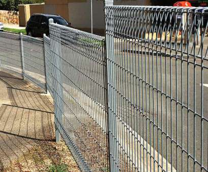 welded wire mesh fence installation Low-Cost Welded Wire Fence, Fence, Gate Ideas Welded Wire Mesh Fence Installation Practical Low-Cost Welded Wire Fence, Fence, Gate Ideas Images
