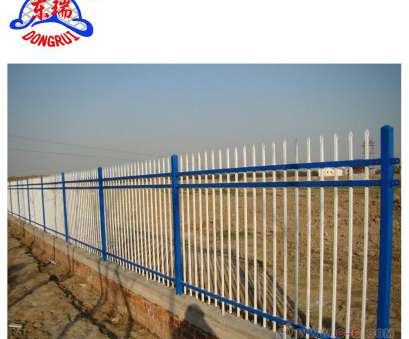 welded wire mesh fence installation Pvc Coated Welded Wire Fence Installation,, Coated Welded Wire Fence Installation Suppliers, Manufacturers at Alibaba.com Welded Wire Mesh Fence Installation Fantastic Pvc Coated Welded Wire Fence Installation,, Coated Welded Wire Fence Installation Suppliers, Manufacturers At Alibaba.Com Collections