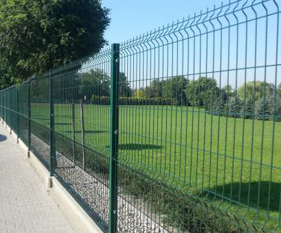 welded wire mesh fence installation Pvc Coated Welded Wire Fence Installation,, Coated Welded Wire Fence Installation Suppliers, Manufacturers at Alibaba.com Welded Wire Mesh Fence Installation Popular Pvc Coated Welded Wire Fence Installation,, Coated Welded Wire Fence Installation Suppliers, Manufacturers At Alibaba.Com Ideas