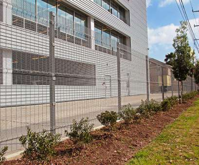 welded wire mesh fence installation Welded Wire Fence, Ametco Manufacturing Welded Wire Mesh Fence Installation Best Welded Wire Fence, Ametco Manufacturing Images