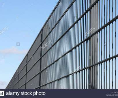welded wire mesh fence installation welded wire mesh fence against blue, Stock Photo: 138845606, Alamy Welded Wire Mesh Fence Installation Top Welded Wire Mesh Fence Against Blue, Stock Photo: 138845606, Alamy Pictures