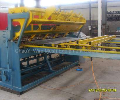 welded wire mesh fence machine automatic welded wire mesh fence machine(manufacturer), CY-DHW Welded Wire Mesh Fence Machine Simple Automatic Welded Wire Mesh Fence Machine(Manufacturer), CY-DHW Solutions