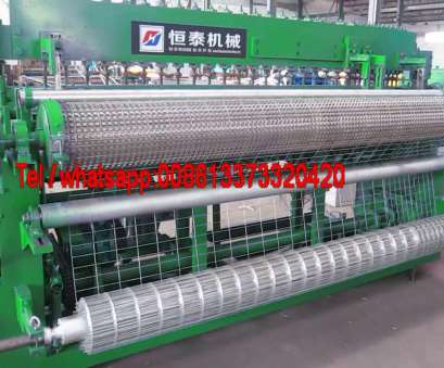 welded wire mesh fence machine best price welded wire mesh machine china supply direct factory from1999 Welded Wire Mesh Fence Machine New Best Price Welded Wire Mesh Machine China Supply Direct Factory From1999 Ideas
