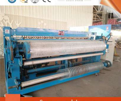welded wire mesh fence machine Mesh Welding Roll Machine, Mesh Welding Roll Machine Suppliers, Manufacturers at Alibaba.com Welded Wire Mesh Fence Machine Popular Mesh Welding Roll Machine, Mesh Welding Roll Machine Suppliers, Manufacturers At Alibaba.Com Images