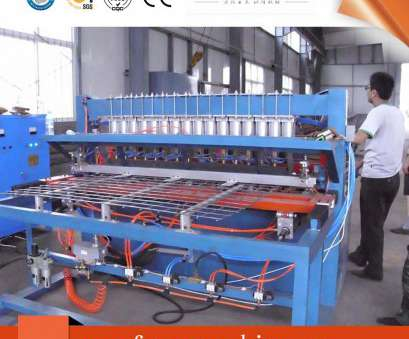 welded wire mesh fence machine Welded Fence Machine Price, China Welded Fence Machine Price Manufacturers & Suppliers, Made-in-China.com Welded Wire Mesh Fence Machine Top Welded Fence Machine Price, China Welded Fence Machine Price Manufacturers & Suppliers, Made-In-China.Com Solutions