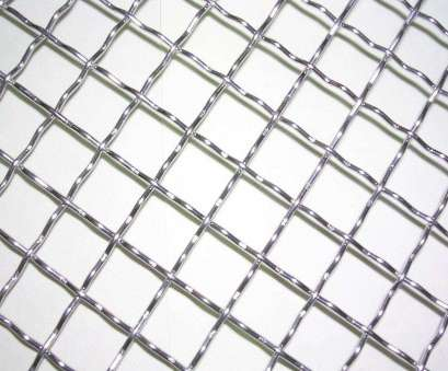 welded wire mesh fence manufacturer in india Fiberglass Mesh Clothing, Welded Mesh, Chain Link Fence Welded Wire Mesh Fence Manufacturer In India Popular Fiberglass Mesh Clothing, Welded Mesh, Chain Link Fence Galleries