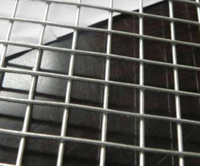 welded wire mesh fence manufacturer in india Get Weld Mesh In India. Laktas Wire Mesh Is, LAKTAS WIRE MESH Welded Wire Mesh Fence Manufacturer In India Simple Get Weld Mesh In India. Laktas Wire Mesh Is, LAKTAS WIRE MESH Solutions