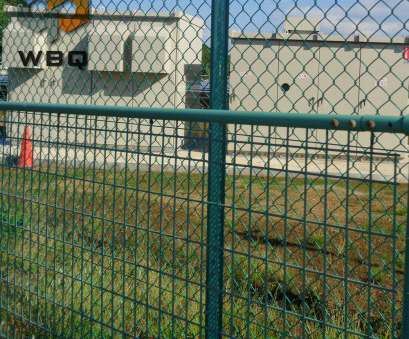 welded wire mesh fence manufacturer in india Mesh Fencing Wholesale, Fencing Suppliers, Alibaba Welded Wire Mesh Fence Manufacturer In India Top Mesh Fencing Wholesale, Fencing Suppliers, Alibaba Pictures