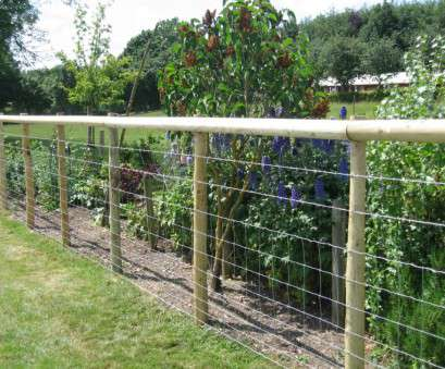 11 Popular Welded Wire Mesh Fence Panels In 6 Gauge Pictures