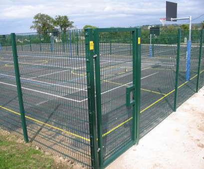 welded wire mesh fence panels in 6 gauge fascinating Applications Served Welded Wire Fence Panels Welded Wire Fence photo is part of Welded Wire Welded Wire Mesh Fence Panels In 6 Gauge Brilliant Fascinating Applications Served Welded Wire Fence Panels Welded Wire Fence Photo Is Part Of Welded Wire Images