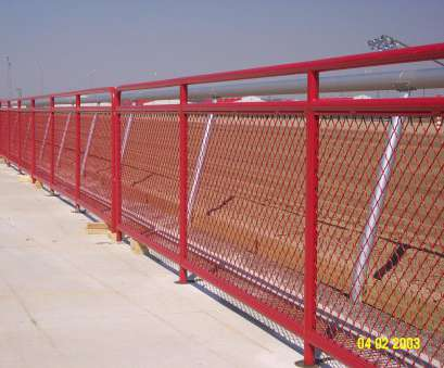 welded wire mesh infill panels Railing Infill Panels by Indiana Wire Products 15 Top Welded Wire Mesh Infill Panels Ideas