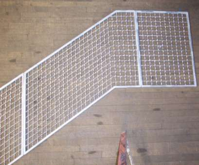 welded wire mesh infill panels Railing Infill Panels by Indiana Wire Products Welded Wire Mesh Infill Panels Cleaver Railing Infill Panels By Indiana Wire Products Collections