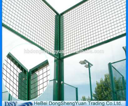 12 Perfect Welded Wire Mesh Panel Philippines Pictures