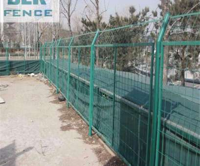 welded wire mesh panel philippines Decorative Welded Wire Mesh Panels Wholesale, Panels Suppliers, Alibaba Welded Wire Mesh Panel Philippines Cleaver Decorative Welded Wire Mesh Panels Wholesale, Panels Suppliers, Alibaba Ideas