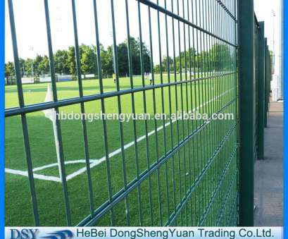 welded wire mesh panel philippines Galvanized Welded Wire Fence Panels Philippines With, Coated Welded Wire Mesh Panel Philippines Simple Galvanized Welded Wire Fence Panels Philippines With, Coated Solutions