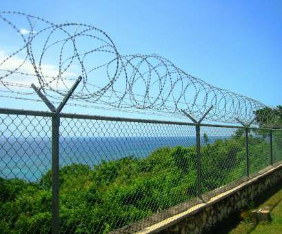 welded wire mesh panel philippines Supersonic Concertina Razor Wire, Supersonic Gabions Philippines Welded Wire Mesh Panel Philippines Simple Supersonic Concertina Razor Wire, Supersonic Gabions Philippines Solutions