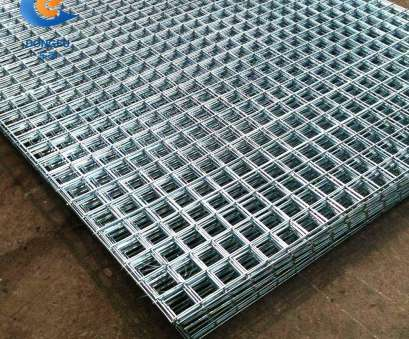 welded wire mesh panel philippines Wholesale welded wire mesh philippine, Online, Best welded Welded Wire Mesh Panel Philippines Most Wholesale Welded Wire Mesh Philippine, Online, Best Welded Ideas