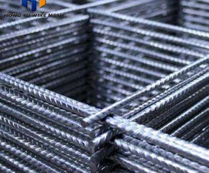 welded wire mesh panel philippines Wire Mesh Sizes Philippines, Wire Mesh Sizes Philippines Suppliers, Manufacturers at Alibaba.com Welded Wire Mesh Panel Philippines Best Wire Mesh Sizes Philippines, Wire Mesh Sizes Philippines Suppliers, Manufacturers At Alibaba.Com Collections