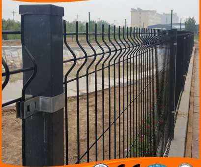 welded wire mesh panel suppliers Home Garden Welded Wire Mesh Fence Panel purchasing, souring agent 10 Nice Welded Wire Mesh Panel Suppliers Galleries