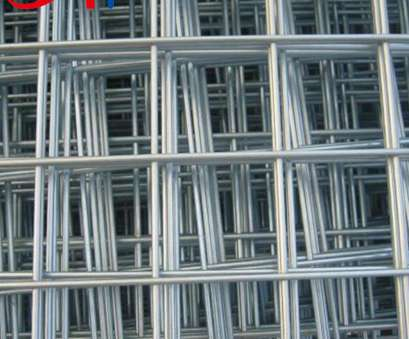 welded wire mesh panel suppliers 2x4 Welded Wire Mesh Panels,Manufacturer Chicken Wire / Construction Welded Wire Mesh, Building -, Welded Wire Mesh Panels,Welded Wire Mesh,2x4 Welded Welded Wire Mesh Panel Suppliers Nice 2X4 Welded Wire Mesh Panels,Manufacturer Chicken Wire / Construction Welded Wire Mesh, Building -, Welded Wire Mesh Panels,Welded Wire Mesh,2X4 Welded Galleries