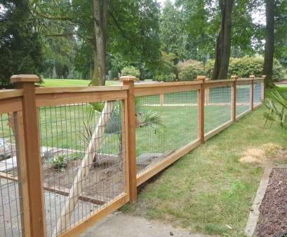 welded wire mesh panels lowes ... awesome Fence, Wire Deck Railing Decorative Fence Panels Lowes Fence, is other parts of Welded Wire Mesh Panels Lowes Fantastic ... Awesome Fence, Wire Deck Railing Decorative Fence Panels Lowes Fence, Is Other Parts Of Ideas