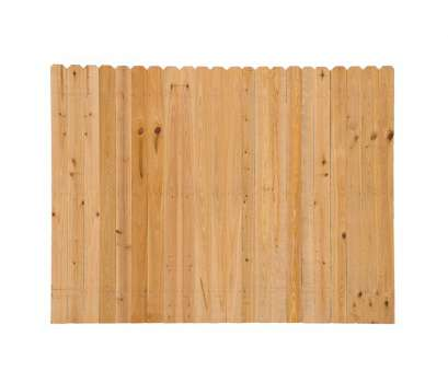 welded wire mesh panels lowes Fascinating Wood Plank Severe Weather Fencing Lowes, 8 Size Welded Wire Mesh Panels Lowes Nice Fascinating Wood Plank Severe Weather Fencing Lowes, 8 Size Pictures