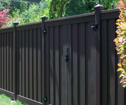 welded wire mesh panels lowes Full Size of Fence lowes Fence Installation Reviews Horse Fencing Installation Near Me Replace Fence Welded Wire Mesh Panels Lowes Fantastic Full Size Of Fence Lowes Fence Installation Reviews Horse Fencing Installation Near Me Replace Fence Collections
