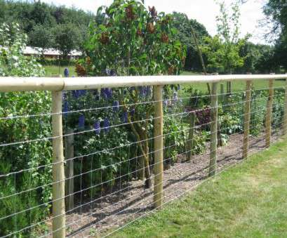 welded wire mesh panels lowes ... Lowes · appealing Outdoor Fresh Wire Fence Panels Welded Wire Fence Panels Canada wallpaper is other parts of Welded Wire Mesh Panels Lowes Creative ... Lowes · Appealing Outdoor Fresh Wire Fence Panels Welded Wire Fence Panels Canada Wallpaper Is Other Parts Of Images