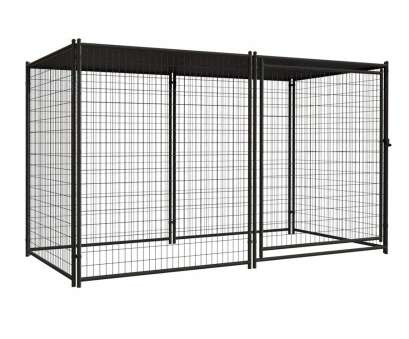 welded wire mesh panels lowes Shop, Sentinel 10-ft x 5-ft x 6-ft Outdoor, Kennel Welded Wire Mesh Panels Lowes Practical Shop, Sentinel 10-Ft X 5-Ft X 6-Ft Outdoor, Kennel Collections