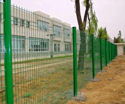 welded wire mesh panels lowes ... terrific Fence, Wire Deck Railing Decorative Fence Panels Lowes Fence, is segment of Lowes Welded Wire Mesh Panels Lowes Cleaver ... Terrific Fence, Wire Deck Railing Decorative Fence Panels Lowes Fence, Is Segment Of Lowes Solutions