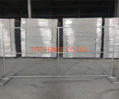 welded wire mesh panels nz 8FT X 12FT 12.5GA wire 38mm outer tubing temp chain link construction security fence panels Welded Wire Mesh Panels Nz Most 8FT X 12FT 12.5GA Wire 38Mm Outer Tubing Temp Chain Link Construction Security Fence Panels Images