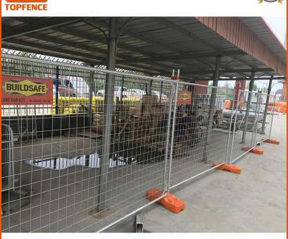 welded wire mesh panels nz China 2100mm*2400mm Nz Standard Temporary Fence, China Temporary Fence, Temporary Fencing Panels Welded Wire Mesh Panels Nz Simple China 2100Mm*2400Mm Nz Standard Temporary Fence, China Temporary Fence, Temporary Fencing Panels Solutions