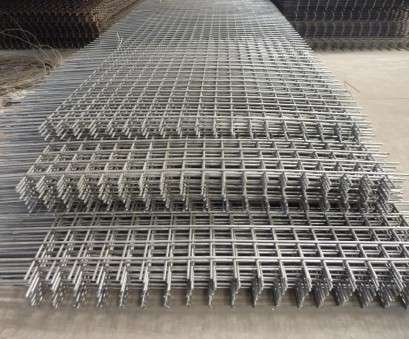 welded wire mesh panels nz China as/Nz SL62, SL72, SL82,, Weld Wire Reinforce Mesh, China Reinforcing Mesh, Concrete Reinforcing Mesh Welded Wire Mesh Panels Nz Top China As/Nz SL62, SL72, SL82,, Weld Wire Reinforce Mesh, China Reinforcing Mesh, Concrete Reinforcing Mesh Images