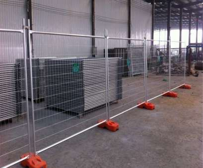 welded wire mesh panels nz China, Cost Temporary Wire Mesh Fence Panel, Security, China Temporary Fence, Temporary Fencing Panels Welded Wire Mesh Panels Nz Practical China, Cost Temporary Wire Mesh Fence Panel, Security, China Temporary Fence, Temporary Fencing Panels Pictures