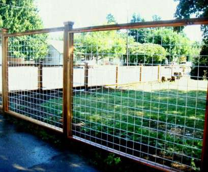 welded wire mesh panels nz Galvanized Welded Wire Mesh Panels Best Black Fence, Yard Welded Wire Mesh Panels Nz Nice Galvanized Welded Wire Mesh Panels Best Black Fence, Yard Solutions