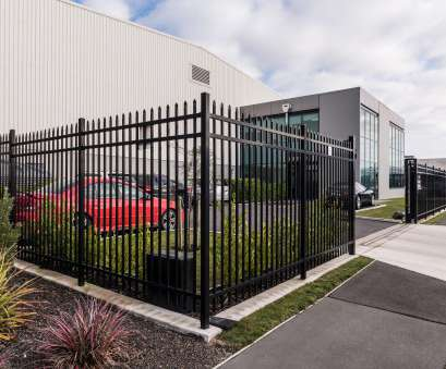 welded wire mesh panels nz Security Fencing, NZ-wide Project Management, Urban Group Welded Wire Mesh Panels Nz Nice Security Fencing, NZ-Wide Project Management, Urban Group Collections