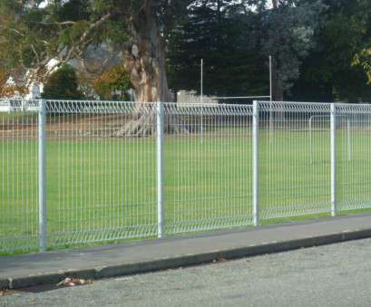 welded wire mesh panels nz STRONG & DURABLE. Manufactured from tough welded steel wire Welded Wire Mesh Panels Nz Simple STRONG & DURABLE. Manufactured From Tough Welded Steel Wire Ideas