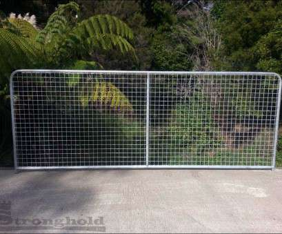 welded wire mesh panels nz Welded Mesh Gates Welded Wire Mesh Panels Nz Professional Welded Mesh Gates Galleries