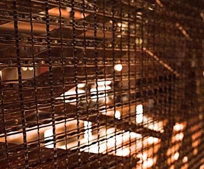 welded wire mesh panels portland oregon News Release, Portland's Newest, Deco-Inspired Nightlife Venue Welded Wire Mesh Panels Portland Oregon Popular News Release, Portland'S Newest, Deco-Inspired Nightlife Venue Collections