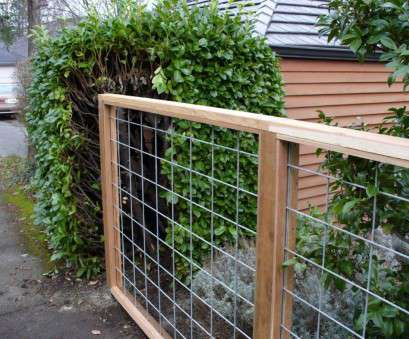 welded wire mesh panels portland oregon Small Fence Panels Wire BEST HOUSE DESIGN Wooden Small Welded Wire Mesh Panels Portland Oregon Best Small Fence Panels Wire BEST HOUSE DESIGN Wooden Small Collections