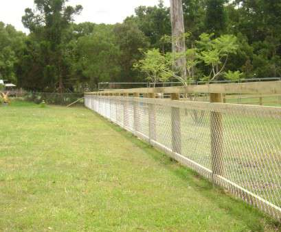 welded wire mesh panels sacramento 2x4 welded wire fence Galvanized Welded Wire Fence Panels Welded Wire Mesh Panels Sacramento Professional 2X4 Welded Wire Fence Galvanized Welded Wire Fence Panels Solutions