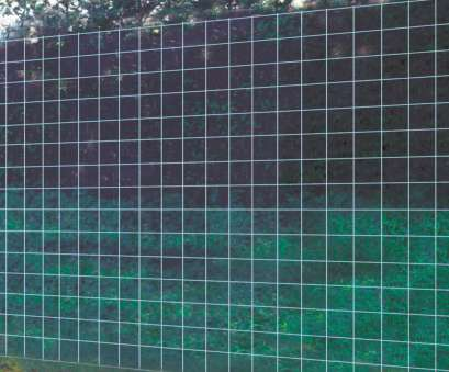 welded wire mesh panels sacramento 60
