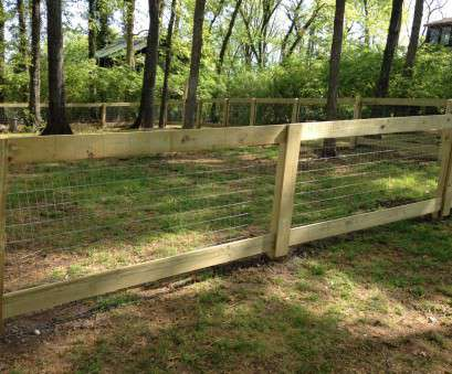 welded wire mesh panels sacramento make a framed in fence with welded wire fencing, Google Search Welded Wire Mesh Panels Sacramento Most Make A Framed In Fence With Welded Wire Fencing, Google Search Ideas