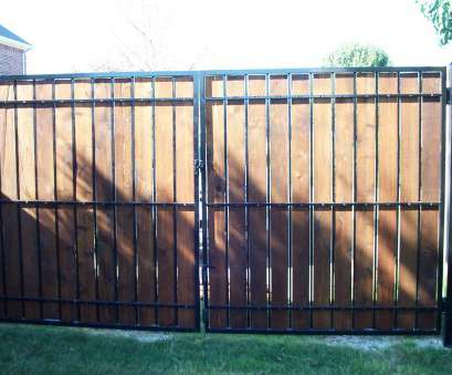 welded wire mesh panels sacramento Pristine Fencing Metal Fence Home U Gardens Geek Panels Drhouse Solid Solid Metalfencing Metal Fence Panels Welded Wire Mesh Panels Sacramento Most Pristine Fencing Metal Fence Home U Gardens Geek Panels Drhouse Solid Solid Metalfencing Metal Fence Panels Collections