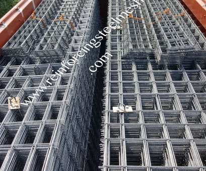 welded wire mesh panels sacramento reinforcing mesh welded wire mesh, welded wire mesh, Pinterest Welded Wire Mesh Panels Sacramento Creative Reinforcing Mesh Welded Wire Mesh, Welded Wire Mesh, Pinterest Photos