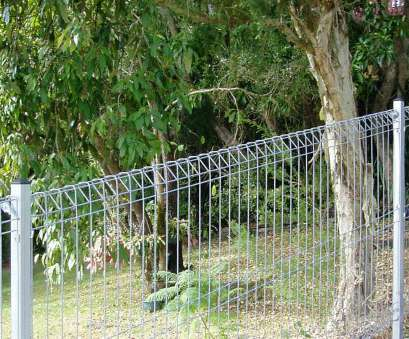 welded wire mesh panels sacramento Style Galvanized Fence Panels, Design & Ideas : Designing A at Welded Wire Mesh Panels Sacramento Nice Style Galvanized Fence Panels, Design & Ideas : Designing A At Solutions