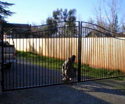 welded wire mesh panels sacramento Twisted Metal of Sacramento Welded Wire Mesh Panels Sacramento Best Twisted Metal Of Sacramento Ideas