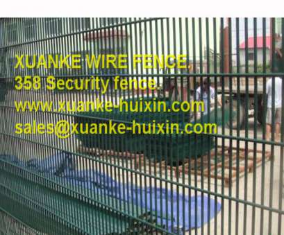 welded wire mesh panels for sale buy welded wire mesh fencing,buy wire mesh fence panels,Buy welded, fence panels,Buy wire fence. reliablewiremeshfactorysupplier wiremeshsupplier Welded Wire Mesh Panels, Sale Most Buy Welded Wire Mesh Fencing,Buy Wire Mesh Fence Panels,Buy Welded, Fence Panels,Buy Wire Fence. Reliablewiremeshfactorysupplier Wiremeshsupplier Solutions