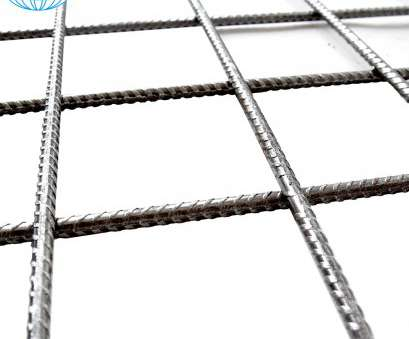 welded wire mesh panels for sale China 2