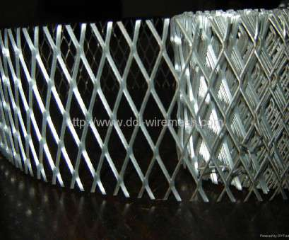 welded wire mesh panels for sale expanded metal wire mesh panel, sale, DCL04 -, (China Welded Wire Mesh Panels, Sale Creative Expanded Metal Wire Mesh Panel, Sale, DCL04 -, (China Photos